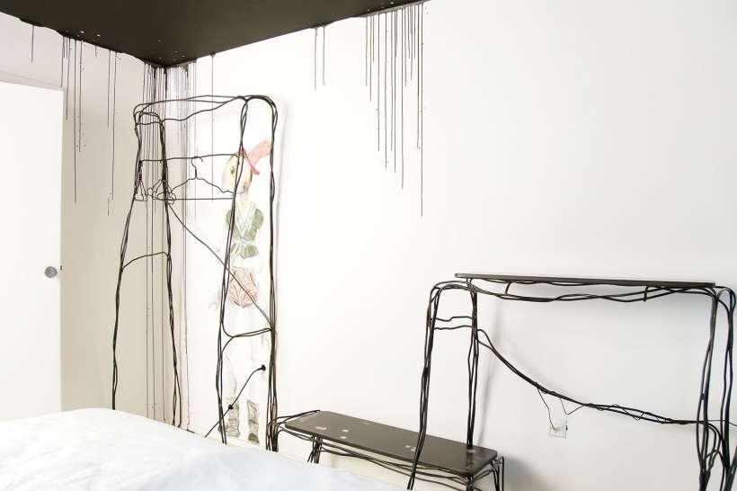 Misunderstood-Creatures-2-interior-design-designer-Roos-Soetekouw-photo-MB.jpg