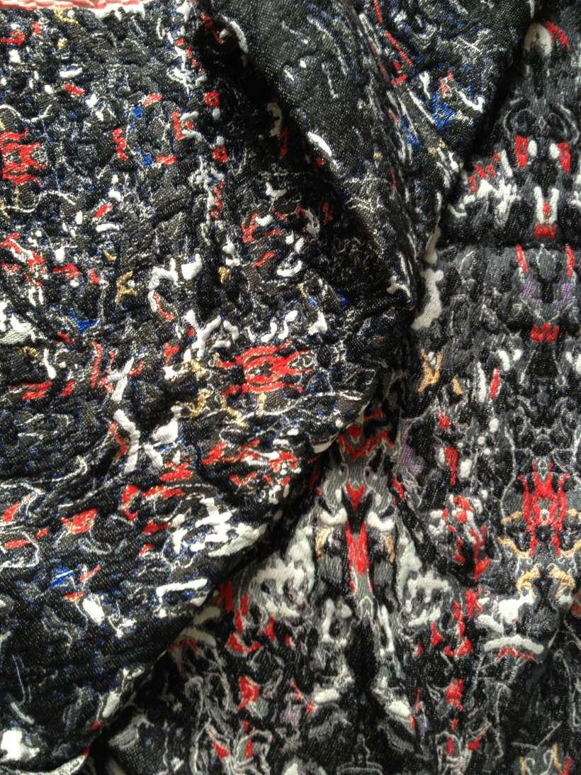 Roos_Soetekouw_Fabric-Design_-Textiel_museum_tilburg-2.jpg