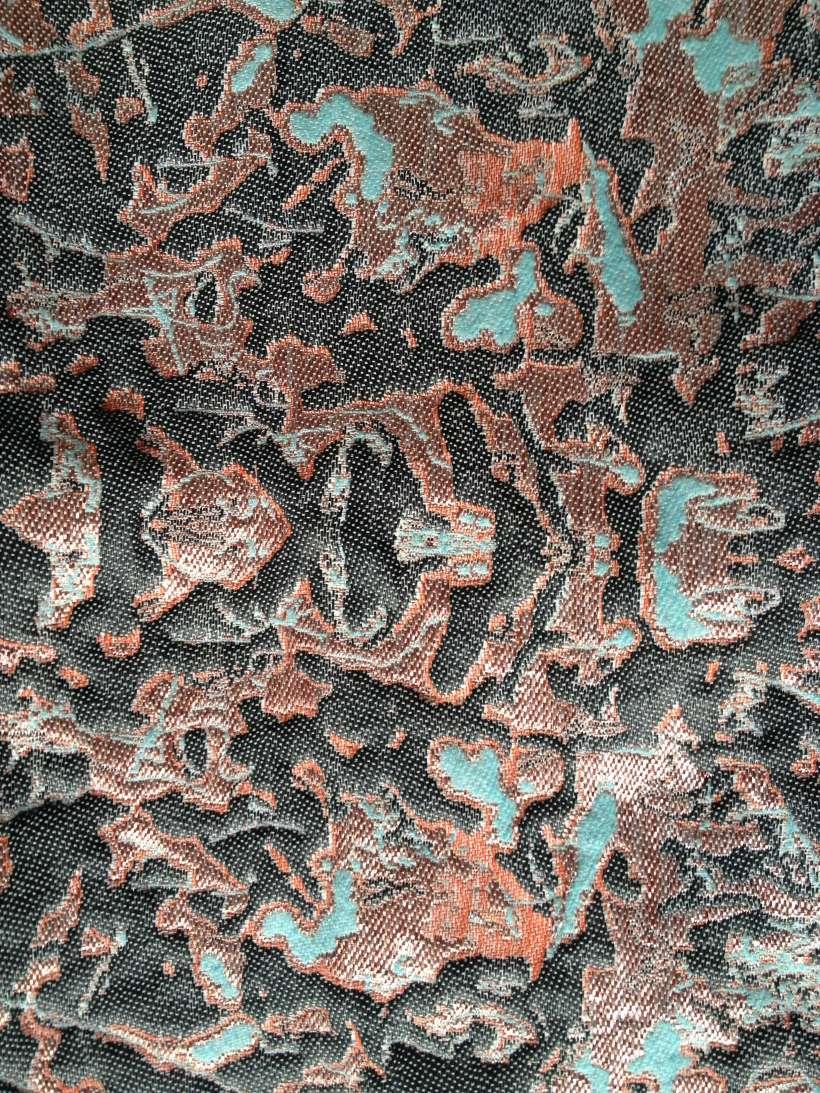 Roos_Soetekouw_Fabric-Design_-Textiel_museum_tilburg-4.jpg