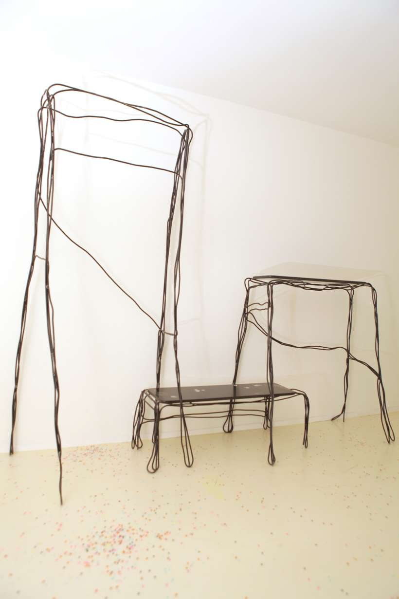 roos_soetekouw_product_design_misunderstood-furniture-2.jpg