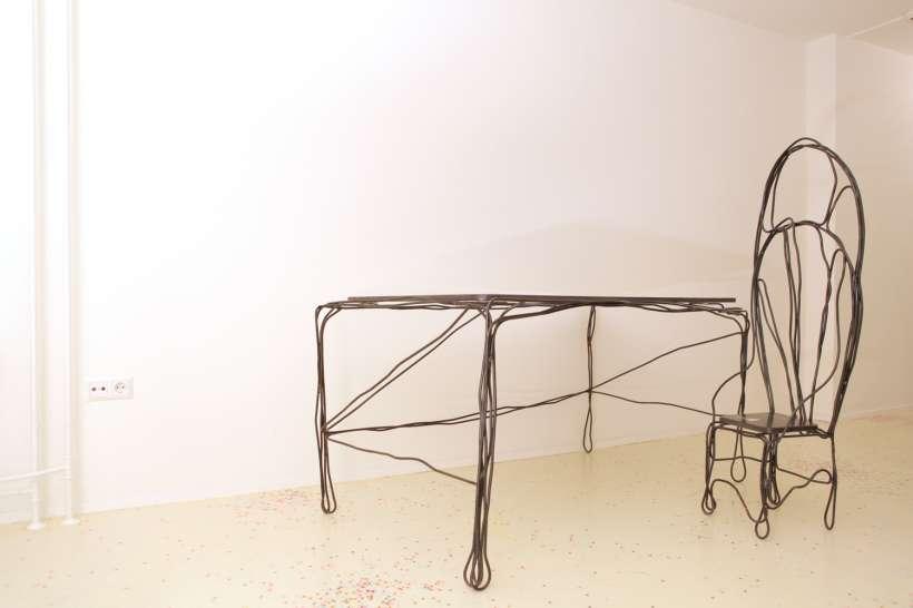 roos_soetekouw_product_design_misunderstood-furniture-3.jpg