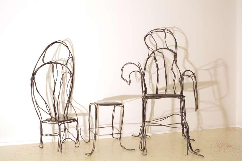 roos_soetekouw_product_design_misunderstood-furniture.jpg