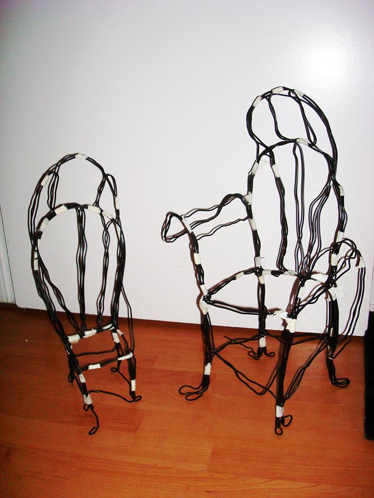 roos_soetekouw_product_design_misunderstood-furniture_drawing.jpg