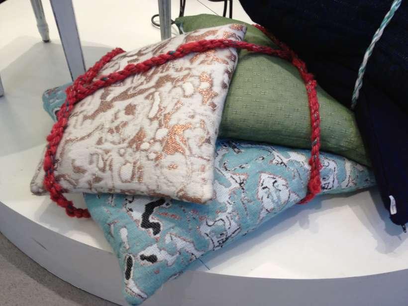 roos_soetekouw_textile_design_product_design21.jpg