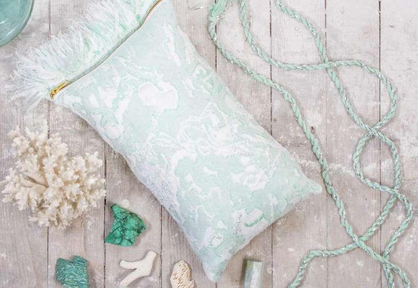Roos Soetekouw Textile design, Fabric design, product design, textiel ontwerp