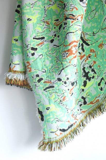 Roos-Soetekouw-plaid-Fringe-No1-fun-green-detail.jpg