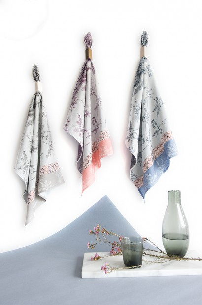 Roos-SoetekouwTea-towel-FAY-collection.jpg