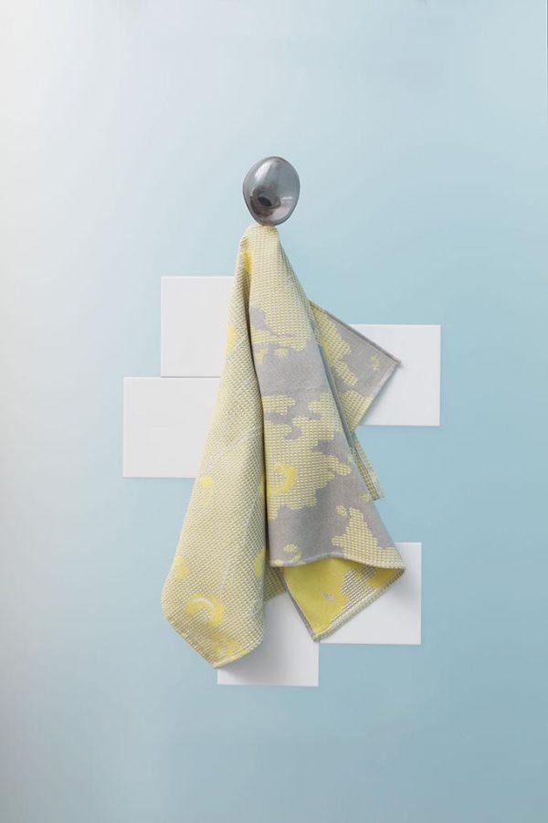 Towels, Design, Roos Soetekouw,