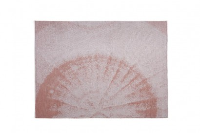 Roos-Soetekouw-Fungy-collection_placemat_-No2_pink.jpg