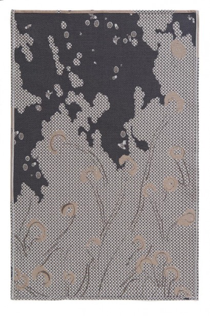 Roos-Soetekouw-Fungy-collection_towel_No2-sand_back.jpg