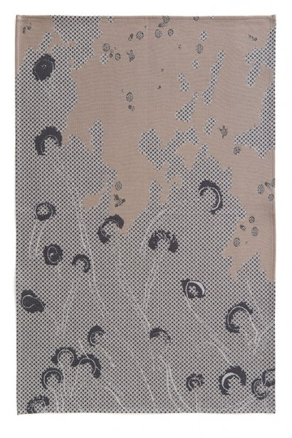 Roos-Soetekouw-Fungy-collection_towel_No2-sand_front.jpg