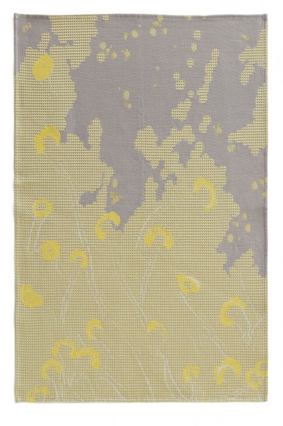 Roos-Soetekouw-Fungy-collection_towel_No3-yellow_front.jpg