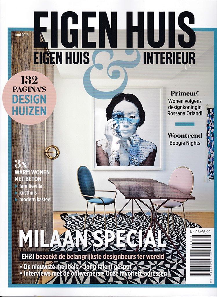 https://www.roossoetekouw.nl/wp-content/uploads/2016/06/Eigen-huis-en-Interieurjuni-2016.jpg