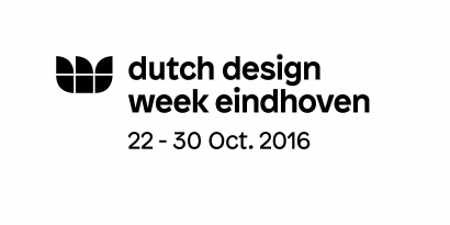 Dutch Design Week 2016 Roos Soetekouw x Australian Footwear