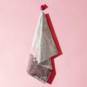 Towels, Design, Malabar, Roos Soetekouw,