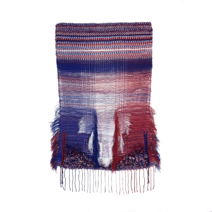 roossoetekouw_flags_2017_2_lowres