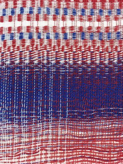 roossoetekouw_flags_2017_5_lowres.jpg