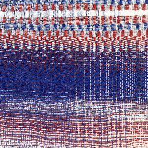 roossoetekouw_flags_2017_8_lowres