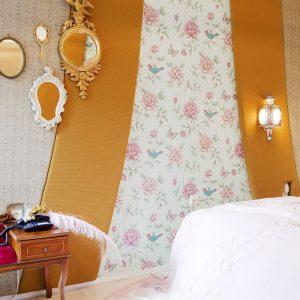 Marie-Antoinette 2- - interior design - designer Roos Soetekouw - credit MB copy