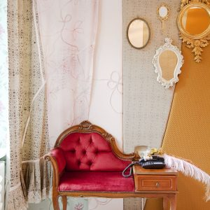 Marie-Antoinette 3- interior design - designer Roos Soetekouw - credit MB copy