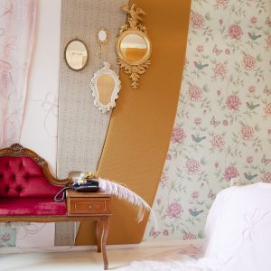 Marie-Antoinette 4-- interior design - designer Roos Soetekouw - credit MB copy