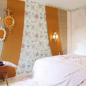Marie-Antoinette - interior design - designer Roos Soetekouw - credit MB copy