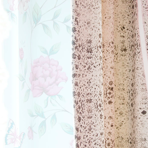 Marie-antoinette---interior-design---designer-Roos-Soetekouw---textile-design-fabric-design-product-design