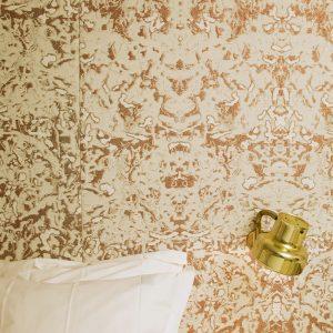 Mattress softtone deluxe 2- interior design - designer Roos Soetekouw - credit MB