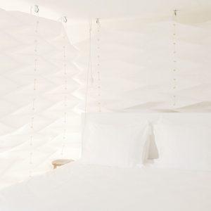 Rembrandt room new 2 - interior design - designer Roos Soetekouw - MB