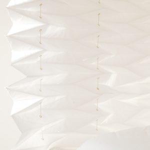 Rembrandt room new - interior design - designer Roos Soetekouw - photo MB credit MB