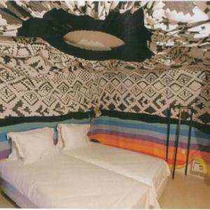 eighties-room-roos-soetekouw-interior-design-textile-design-fabric-design