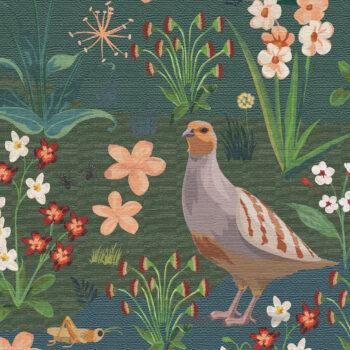 Roos Soetekouw wallpaper detail3